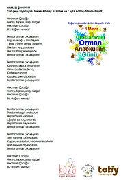 thumbnail-türkisch.JPG