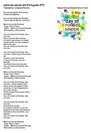 thumbnail-Hymne-Portugal.JPG