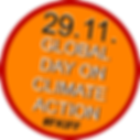 Button-29.11.png
