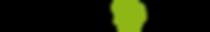 Logo Waldkindergarten.png