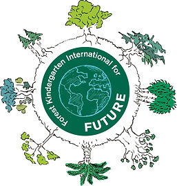 Logo_Forest_Kindergarten_for_Future_Tree