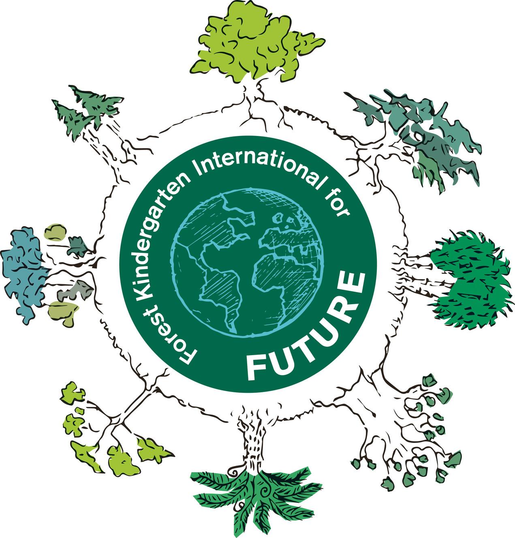 Forest Kindergarten International For Future