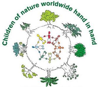 Logo_Naturkinder_weltweit_e-date-locatio
