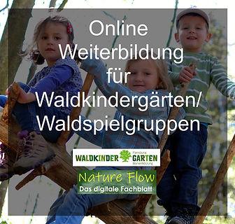 Insta-Cover-Online-Kurs-900.jpg