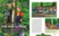 2020-Land und Leute-Waldkindergarten Fle