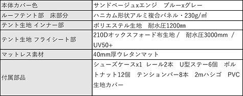 アルドアルーフテントソフトタイプ 共通事項.psd.jpg