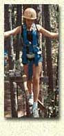 campers_jar.jpg