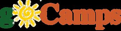 goCamps_logo.png