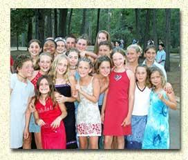 kids_running.jpg