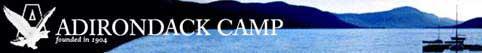 summer_camp.jpg