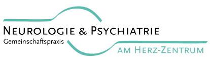 logo-jpg-1.jpg