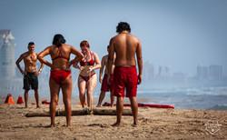 SPI Lifeguards
