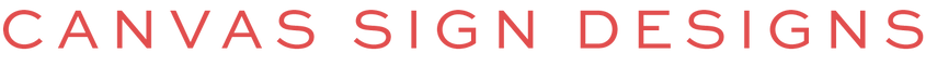 csd logo.png