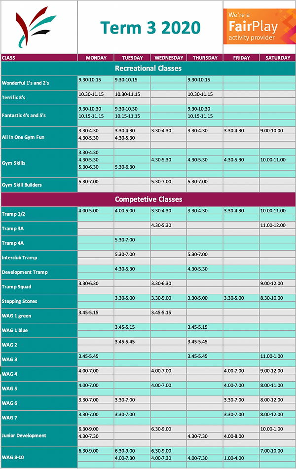 website timetable.png