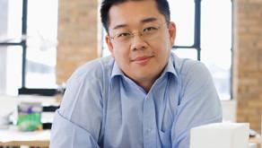 Descubre los 10 mandamientos del asiático triunfador