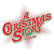A Christmas Story Virtual 5k