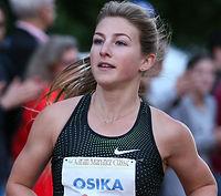 Shannon Osika