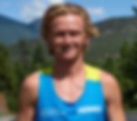 Rory Linkletter
