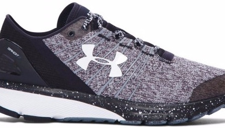 Under Armour Bandit 2 Review