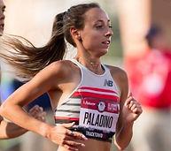 Millie Paladino