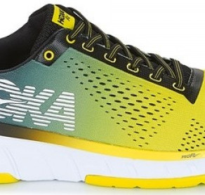 Hoka One One Cavu Review