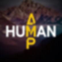 AMP PR Lotion