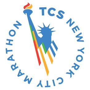 NYC Marathon Special Moments