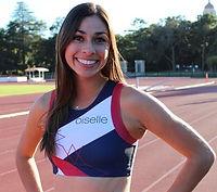 Rebecca Mehra