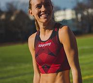 Skylyn Webb