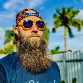 Knockaround Sunglasses Review