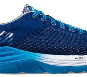 Hoka One One Mach Review