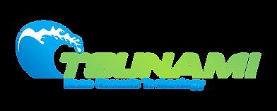 tsunami_watermark (1).png