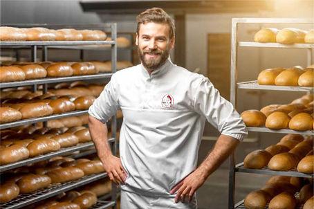 Пекарь.jpg