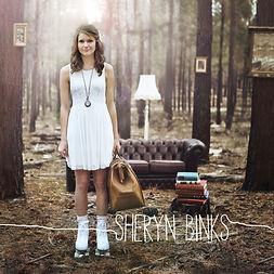 Sheryn Binks text cover 1200x1200.jpg