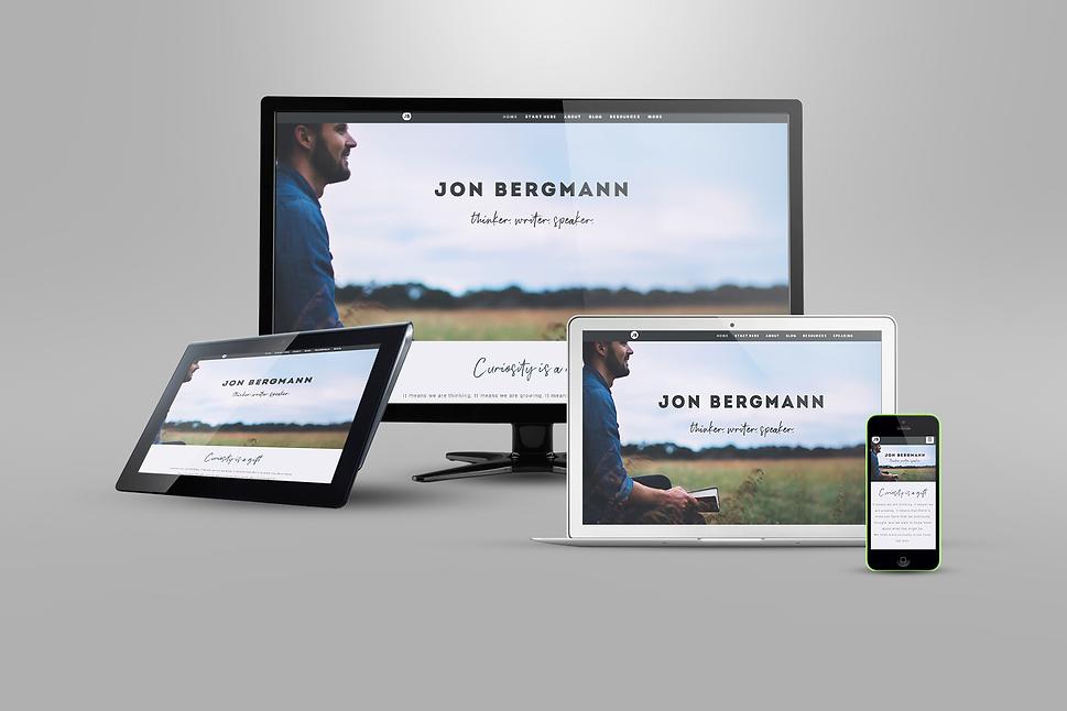 Jon Bergmann WebsiteMockups.png