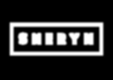 Sheryn Logo White.png