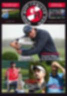couv_golf_region_decembre_2019_site.jpg
