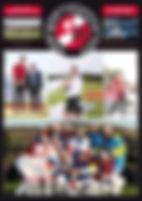 couv_septembre_2019_site.jpg