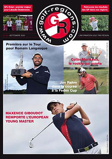golf_region_septembre_2020_couv.jpg