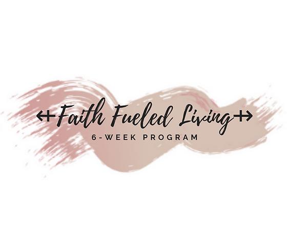 6-Week Program logo.png