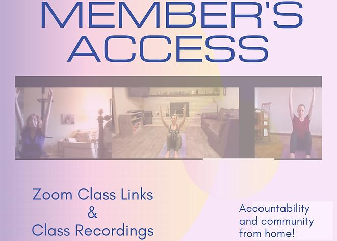 members access.png