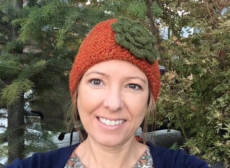 MEET New Instructor Shawna Moreno