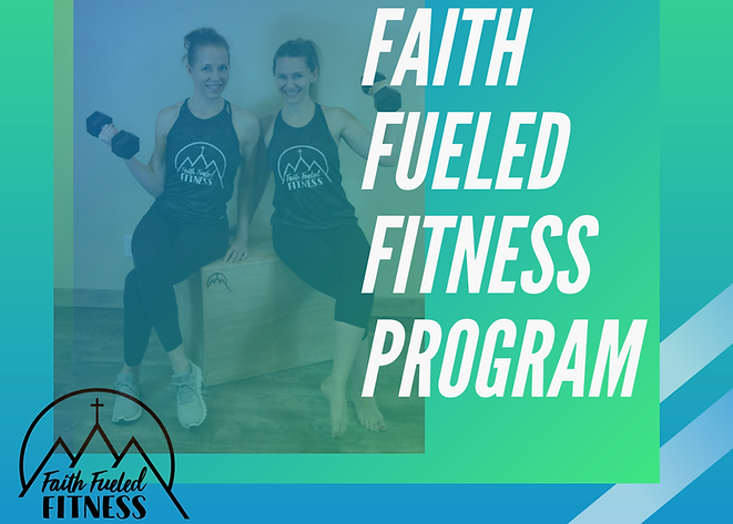 Faith Fueled Fitness Program.png