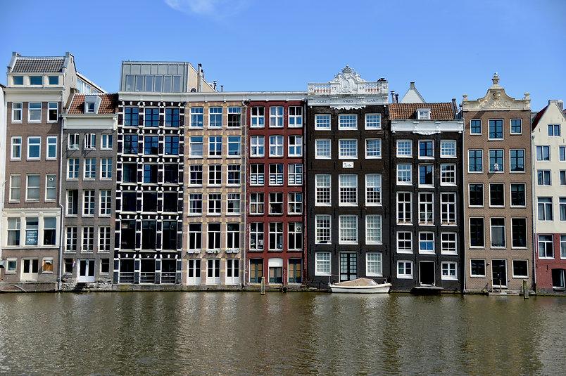 expatconstructionamsterdam.jpg