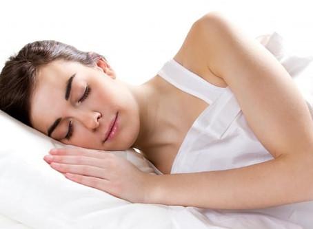 Brain Rest- Self Care Tip