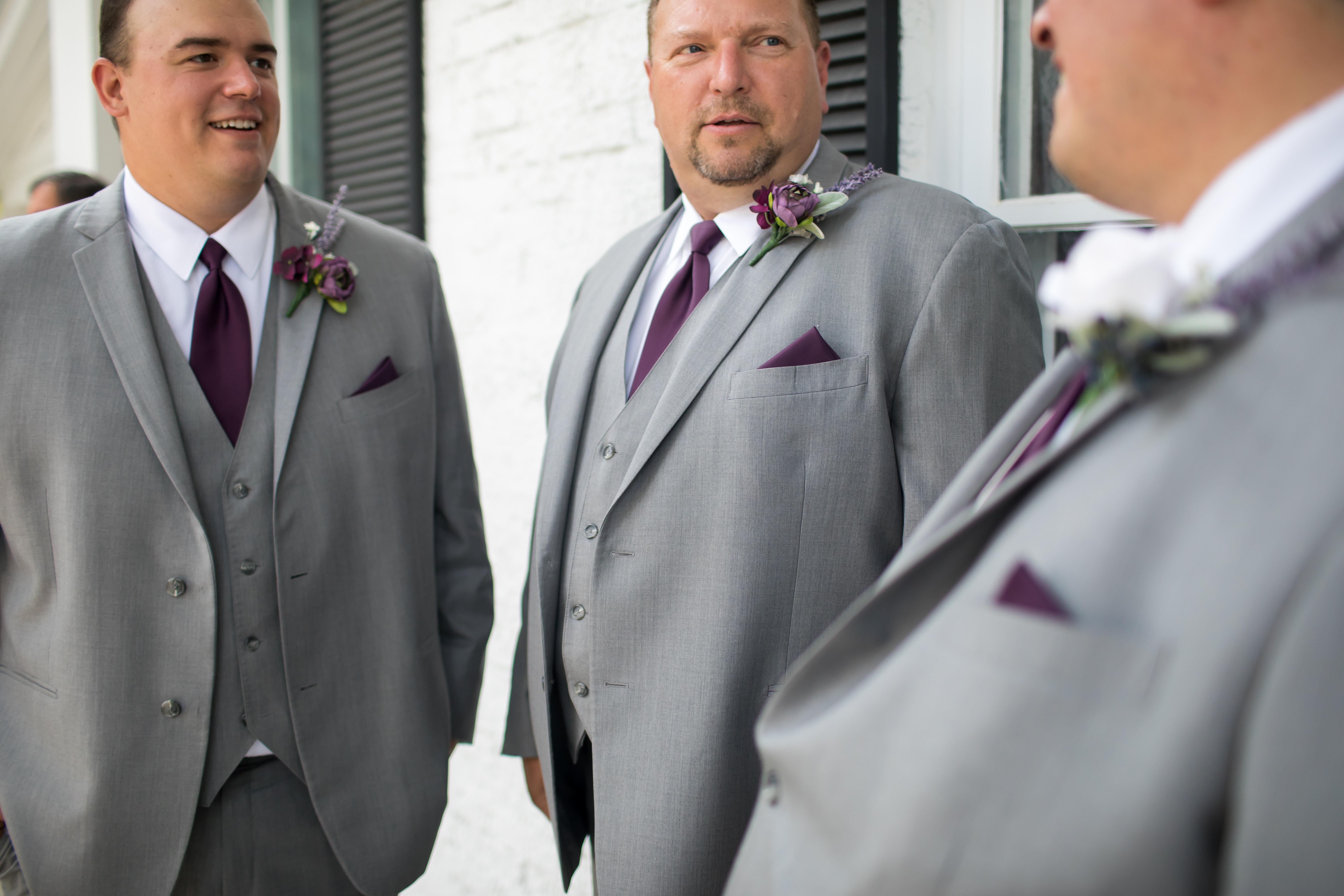 aguirre wedding-36