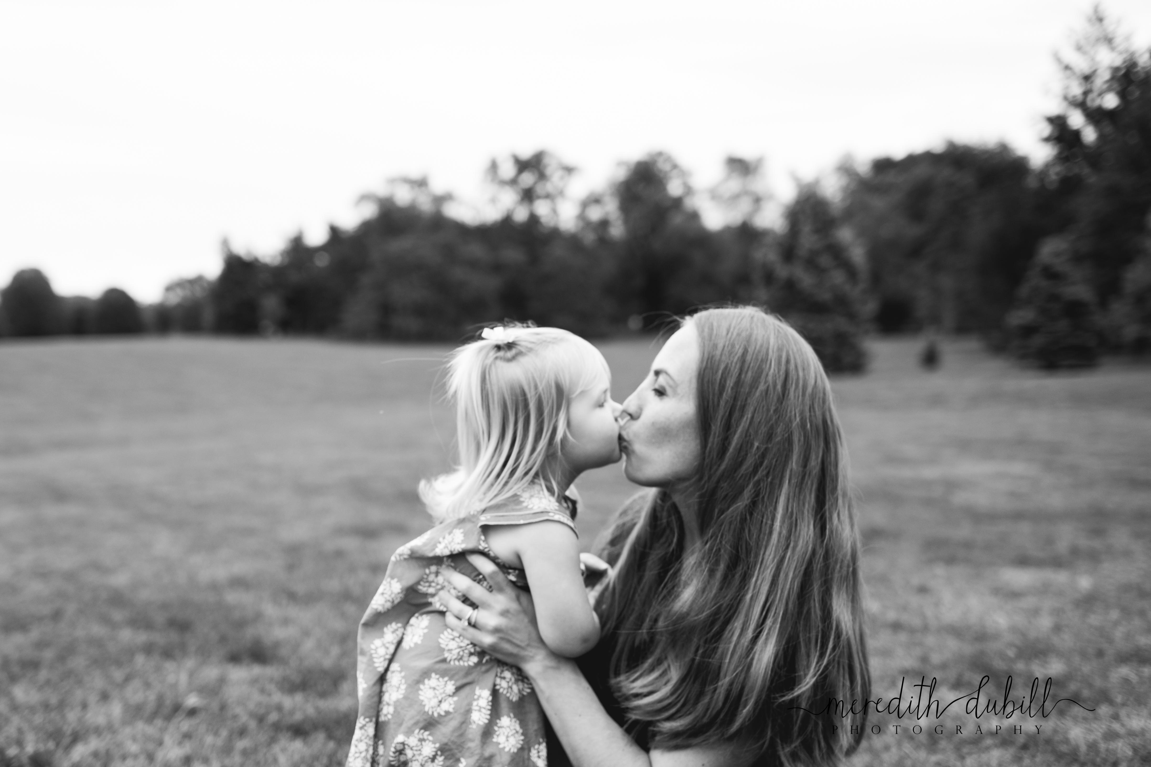 Norah 2 year-1-9