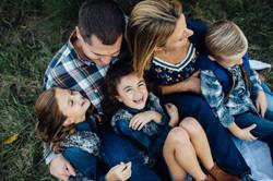 baldwin family-61