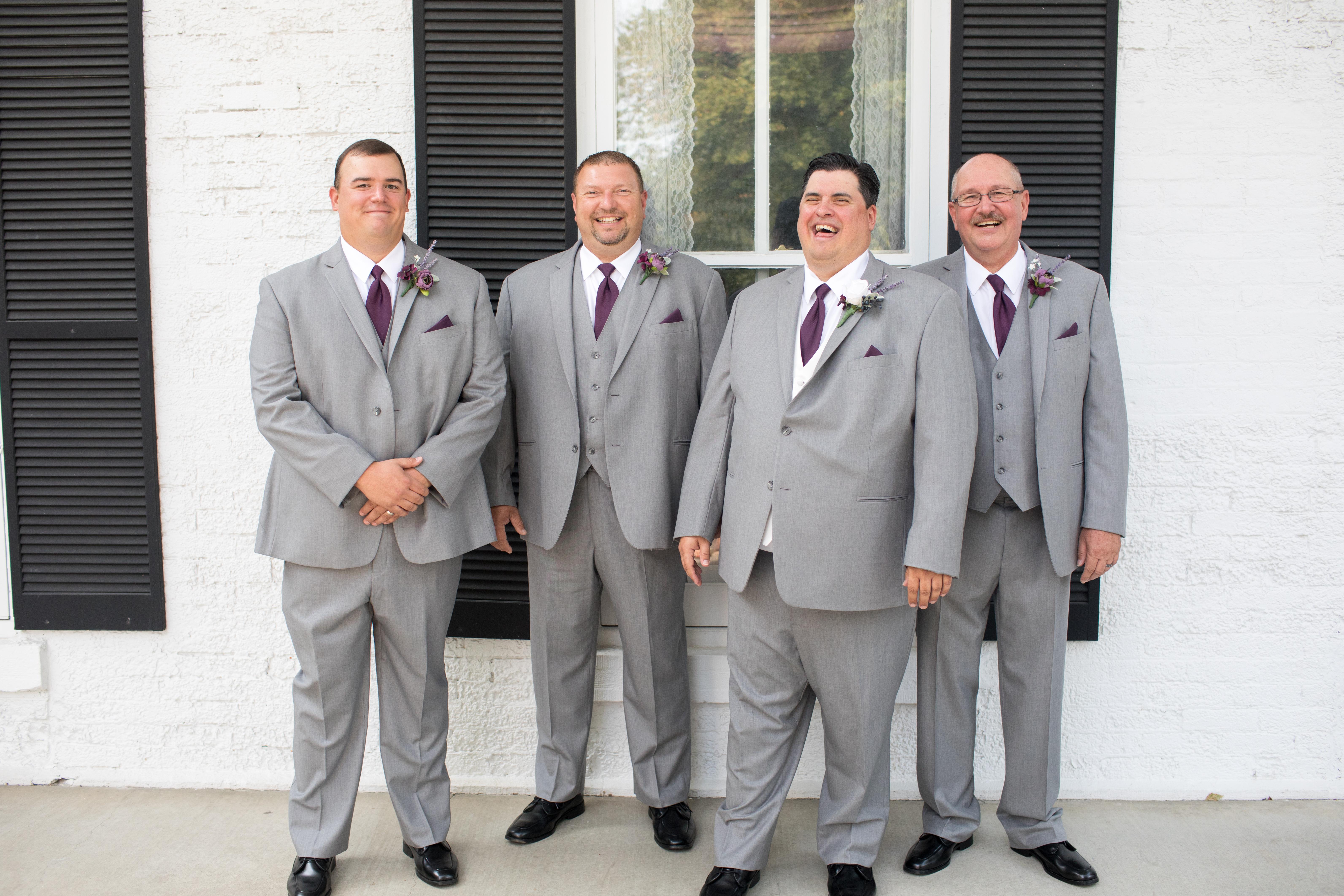 aguirre wedding-34