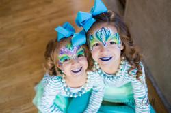 mermaid party-1-11